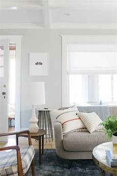 sherwin williams aloof gray sw6197 living room search in 2019 paint colors for living