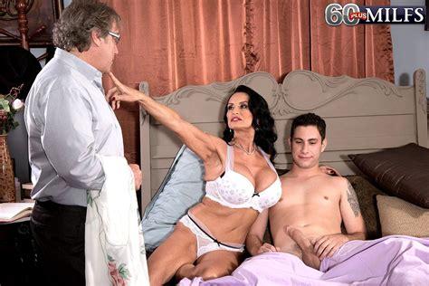 Rita Daniels Porn Pics