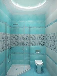 Aquamarine Bathroom Ideas by 17 Best Images About Aquamarine Bathroom On