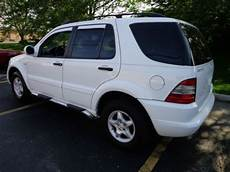 how petrol cars work 1999 mercedes benz m class interior lighting sell used 1999 mercedes benz ml320 base sport utility 4 door 3 2l in palos hills illinois