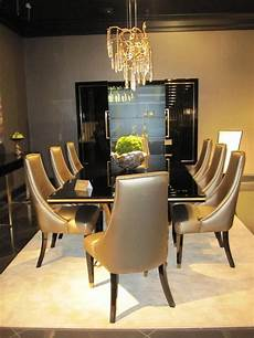 home decor line inspired interiors luxurious decor from donald