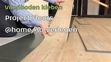 project floors vinylboden kleben floors home 30