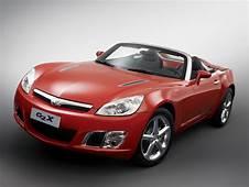 Car Mela Daewoo Pictures