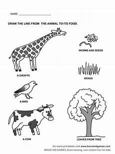 animal worksheets for toddlers 14272 14 best images of mammal worksheets for kindergarten printable mammal worksheets free