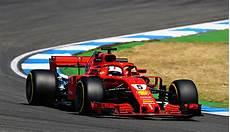 Formel 1 Kalender 2019 Rennen Austragungsorte Termine