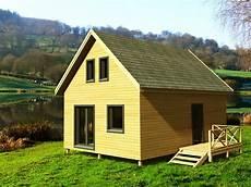 maison de jardin maison de jardin bretagne en bois en kit