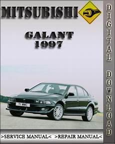 free auto repair manuals 1988 mitsubishi galant free book repair manuals 1997 mitsubishi galant factory service repair manual download man