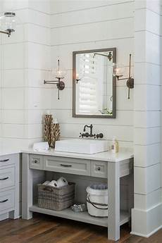 vanity paint color is sherwin williams sw 7017 dorian gray wall color benjamin moore white