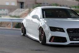 26 Best Images About Audi RS7 On Pinterest  Cars Jets