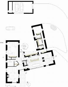 vernacular house plans tierney haines contemporary meets irish vernacular