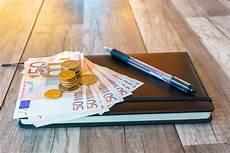 postbank privatkredit zinsen und konditionen privatkredit360