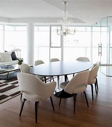 17 oval dining table designs ideas design trends