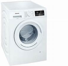 angebote waschmaschinen cyber monday angebote waschmaschine waschmaschinen ratgeber