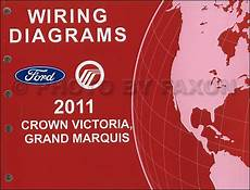 small engine service manuals 2011 ford crown victoria electronic toll collection search
