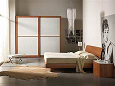 da letto in ciliegio da letto moderna modern bedroom moderna
