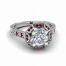 engagement rings check out our unique engagement rings online fascinating diamonds