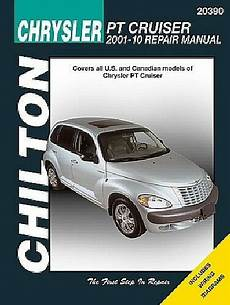 chilton car manuals free download 2005 chrysler pt cruiser navigation system repair manual chilton 20390 fits 01 10 chrysler pt cruiser ebay