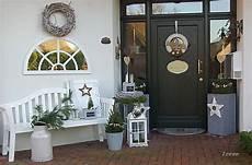Wohnung Weihnachtlich Dekorieren - weihnachtlich dekoriert wohnen und garten foto