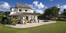 bali coconut grove luxury villa st thomas to virgin royal westmoreland coconut grove 2 worldwide dream villas