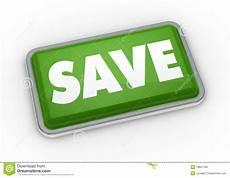 save button stock illustration illustration of design 19847163