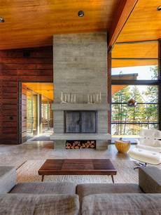 kamin bilder modern 17 fireplace designs hgtv