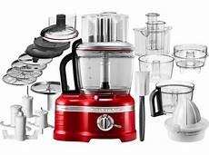 robot cucina kitchenaid kitchenaid robot cucina 5kfp1644 optional 25