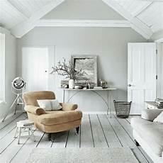graue wandfarbe wohnzimmer wandfarbe grau wohnzimmer modern gestalten spiegel und