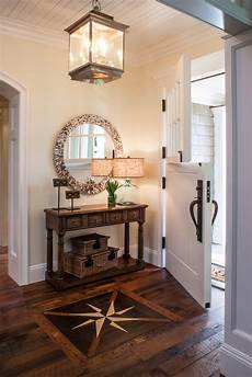 Hallway Home Decor Ideas by 27 Best Rustic Entryway Decorating Ideas And Designs For 2019