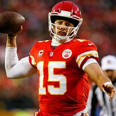 super bowl 2019 initial vegas odds with afc nfc chionship games set bleacher report