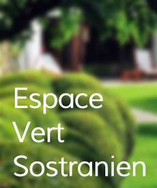 Entretien Espace Vert Tarif Espace Vert Sostranien Paysagiste Creuse Allojardin