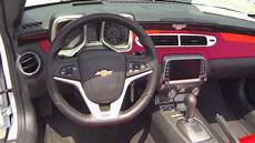 Devoe Chevrolet