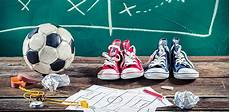 sport position avis sport 233 tudes rester actif tout en 233 tudiant actif pour la vie actif pour la vie