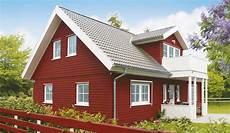 Danhaus Holzhaus Bauen Holzfertighaus Preise Kosten