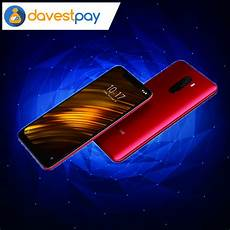 Harga Hp Xiaomi Pocophone F1 Di Indonesia Gadget To Review
