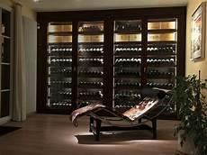 winemaster climatiseurs de cave 224 vins fabriqu 233 s en