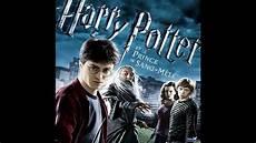 Harry Potter Et Le Prince De Sang M 234 L 233 6 Sans Pub