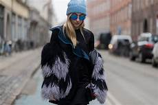 how to care for winter clothes 35 useful tips stylecaster