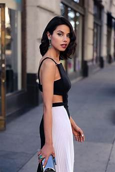Vivaluxury Fashion By Annabelle Fleur Domino