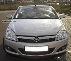 opel astra top 1 8 2008 opel astra top 1 8 cosmo car photo and specs