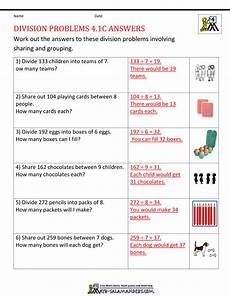 math division worksheet for grade 4 6514 division worksheets grade 4