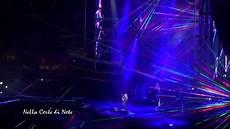 rewind vasco rewind vasco stadio franchi firenze 12 06 2015