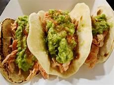 cucina messicana gallery la cucina messicana scuola di cucina agenzia