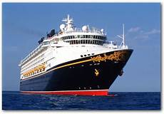 disney cruises last minute cruise vacations 411travelbuys ca