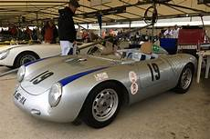 our photos from the 2017 goodwood revival my car heaven