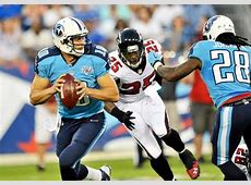 stream tennessee titans football game,titans football tv channel,what channel tennessee game on today