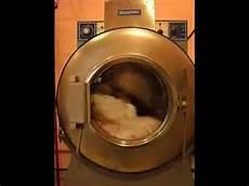 lavaggio piumoni lavanderia d isa lavaggio piumoni