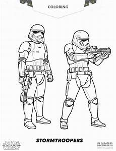 Lego Wars Malvorlagen Lego Wars Malvorlagen Neu Coloring Pages For Boys