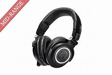 15 of the most durable headphones definitive guide 2019