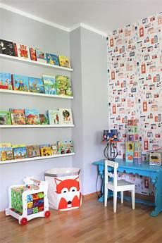 wandfarbe kinderzimmer abwaschbar caseconrad