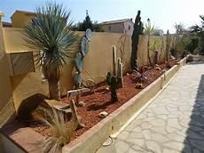 décoration de jardin voici mon jardin mexicain termin 233 jardin d ornement